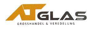 A & T Glas